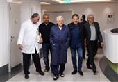نگرانی رژیم صهیونیستی از مرحله «پسا ابومازن»؛ حماس چه کسی را نامزد خواهد کرد؟