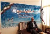 """شهرکرد روایتی از """"آزادسازی خرمشهر""""; اسارت 4 هزار عراقی در یک ساعت"""