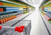 کاهش اجناس در فروشگاههای قم؛ فرصتطلبی فروشگاهها یا خرید بیرویه مردم؟