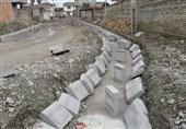 یاسوج| بنیاد مسکن برای آبادانی روستاهای شهرستان بویراحمد با کمبود اعتبار روبهرو است