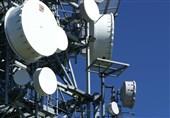 سنندج| مشکلات روستاهای کردستان در حوزه اینترنت و آنتندهی موبایل تمامی ندارد