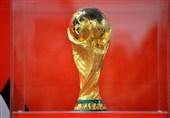 جام جهانی 2018| برنامه مرحله نیمه نهایی + جدول