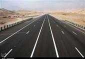 ایلام| اتصال شهرستان آبدانان به پل زال، رشد و توسعه این شهرستان را درپی دارد