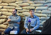 میزگرد ویژه سوم خرداد-اصفهان  منتظر دستور رهبریم تا خرمشهر دیگری را آزاد کنیم+فیلم