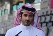 البریک: استقلال حریف ناآشنایی برای ما نیست/ قرعه متعادلی به السد افتاد