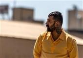 وحید مرادی در زندان به قتل رسید