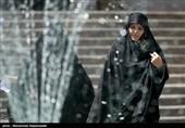 مشاور سابق روحانی عضو هیئت رئیسه شورای سیاستگذاری اصلاحطلبان شد