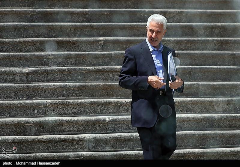 نظر وزیرعلوم درباره حذف کنکور سراسری