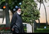 سفر حجتالاسلام شهیدی به خوزستان به نمایندگی از رئیسجمهور