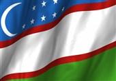 دختر رئیس جمهور ازبکستان معاون پدرش شد