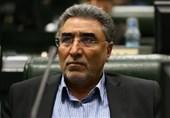 یک نماینده: اروپا تضمین برجامی به ایران ارائه کند