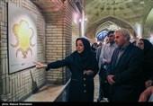 جنبش مجازی کردن موزههای ایران
