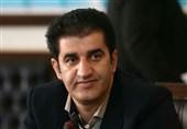 روز ملی استکبارستیزی|عضو کمیسیون برنامه و بودجه مجلس: اعمال تحریمهای جدید علیه ایران نتیجهای ندارد