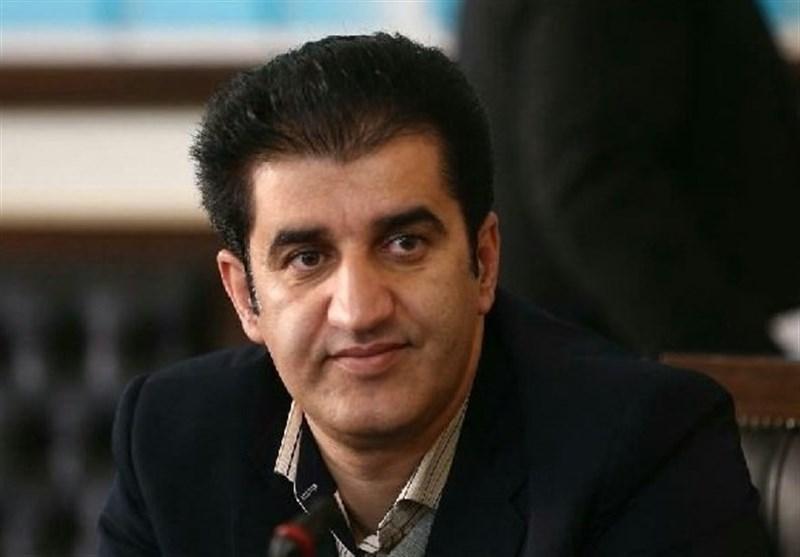رئیسجمهور و وزیر راه و شهرسازی باید شرمنده مردم کردستان باشند