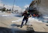 """شهادت نوجوان فلسطینی؛ افزایش شمار شهدای """"بازگشت"""" به 118 تن"""