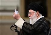 مشروح | اعلام شروط جمهوری اسلامی ایران برای ادامه برجام از سوی امام خامنهای/ «اروپا تعلل کند، حق ایران برای آغاز فعالیت هستهای محفوظ است»