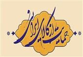 سمنان| گرمساریها درباره کالای ایرانی چه میگویند؟+فیلم