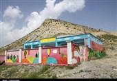 ایلام بازدید معاون استاندار ایلام از خلاقیت مدارس زیر پوشش مجتمع امام علی (ع) + تصاویر