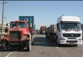 مکاتبه برای تامین اقلام کامیونداران با دلار 4200 تومانی