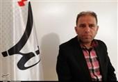 ارومیه| واردات پوشاک ترکیه صنعت پوشاک آذربایجان غربی را فلج کرده است