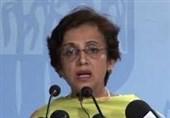پاکستان کا ایس سی او کے کردار کی تقویت پر زور؛ رکن ممالک دوہرا معیار نہ اپنائیں