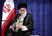 تکرار/ امام خامنهای در دیدار دانشجویان: لشکر جوانان مؤمن و انقلابی وارد میدان مطالبه آرمانهای انقلاب شوند