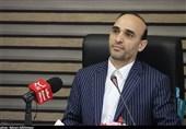 421 محکوم مالی غیرعمد در اردبیل آزادسازی شدند