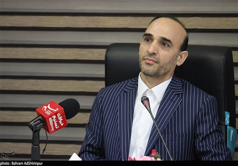 غفلتزدگی مسئولان دلیل عمده حاشیهنشینی شهری در اردبیل است