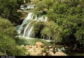 خبری عجیب درباره آب ایران