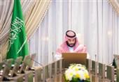جرم و جنایت در عربستان؛ امنیت حلقه مفقوده دوران بن سلمان