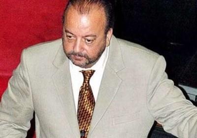اسپیکر سندھ اسمبلی کے گھر نیب کا چھاپہ؛ 9 ارب کا سونا اور رقم برآمد