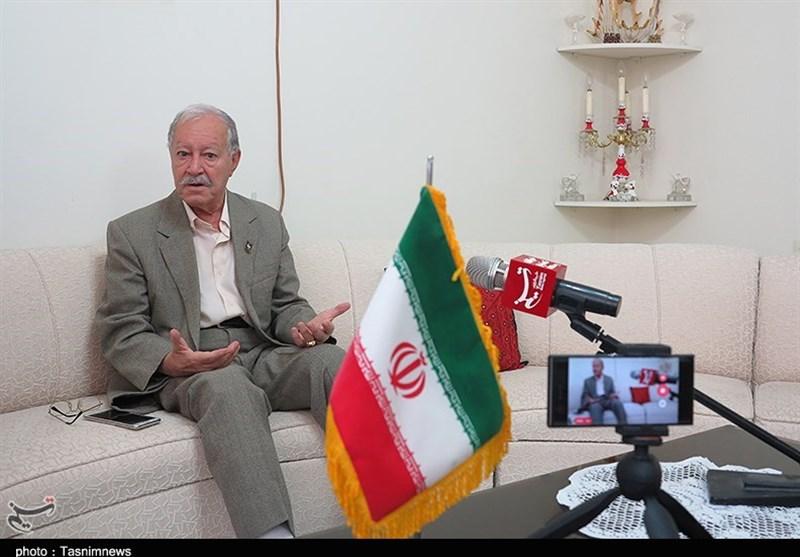 شیراز|ماجرای عقبنشینی شبانه عراقیها از هورالعظیم/چرا خرمشهر سقوط کرد؟