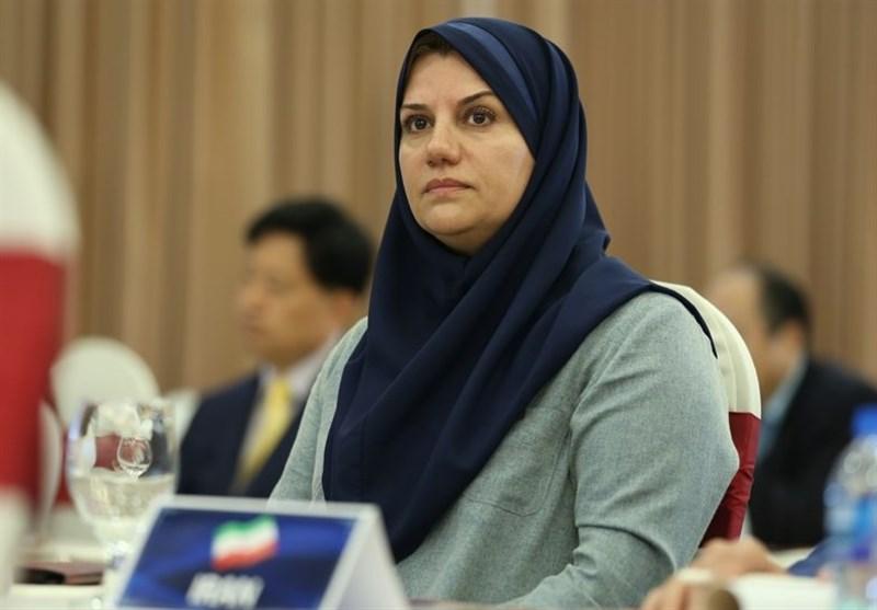 سروی: در صورت فراهم بودن شرایط مالی به گرندپری ژاپن میرویم/ به دنبال اردوی مشترک در صربستان هستیم
