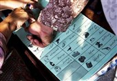 الیکشن کمیشن نے حتمی انتخابی فہرستیں شائع کر دیں