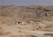 بوشهر| سد باغان از محل فاینانس خارجی 335 میلیون یوآن چین تامین اعتبار شد