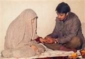 ماجرای عروس سه روزه خرمشهری