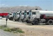 """""""رفع مشکل کامیونداران نیاز به آسیبشناسی دقیق دارد"""""""