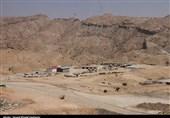 بوشهر|وزیر نیرو: خط انتقال آب جم در دولت دوازدهم تکمیل میشود