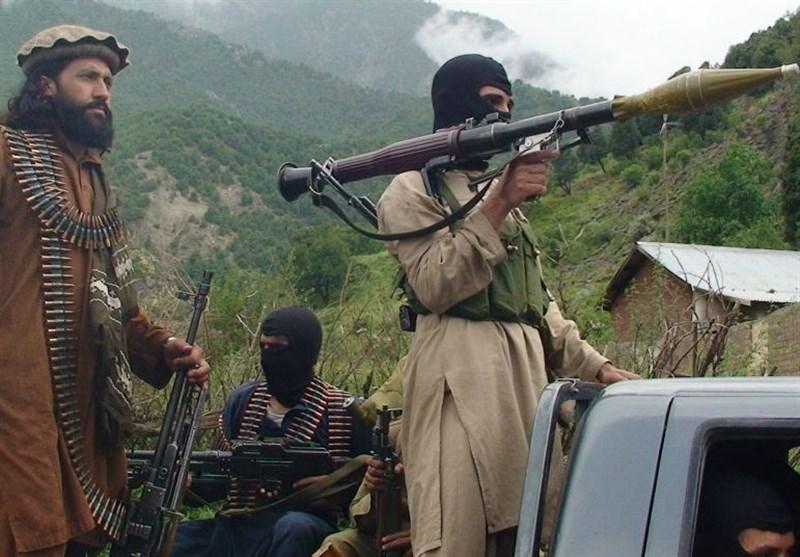 سازمانهای اطلاعاتی پاکستان «داعش» را بزرگترین خطر پیش روی این کشور دانستند