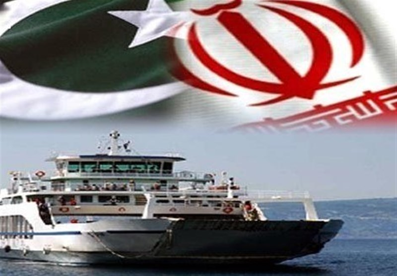 Pakistan to Launch Ferry Service to Iran