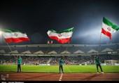 رونمایی فیفا از شعار 32 تیم جام جهانی 2018/ ایران؛ 80 میلیون نفر، یک ملت، یک نبض