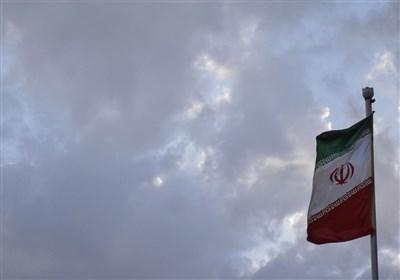 تحلیلگر قطری: عربستان سعودی هرگز نمی تواند ایران را محاصره کند