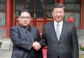احتمال سفر رئیسجمهوری چین به کره شمالی کاهش یافت
