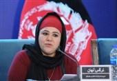 نگرانی وزیر معادن افغانستان از دخالت مقامات دولتی در قراردادها و استخراجهای غیرقانونی