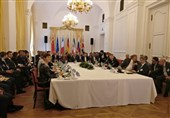 بیانیه هماهنگکننده کمیسیون مشترک برجام/ پیشنهاد ایران برای برگزاری نشست بعدی در سطح وزرا