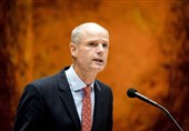 Dutch Top Diplomat Due in Iran Friday