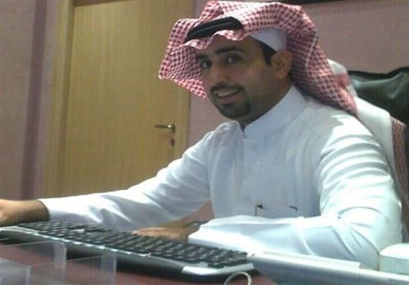 مسئولان سعودی نماد دفاع از حقوق بشر در عربستان را بازداشت کردند - اخبار تسنیم - Tasnim