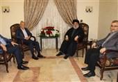 تصمیم آمریکا برای تحریم همپیمانان حزبالله در لبنان