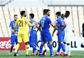 چرا بازی دوستانه ایران - یونان لغو شد؟