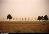 عذرخواهی مدیرکل هواشناسی از مردم اصفهان؛ عدم پیشبینی ریزگردها دلیل فنی داشت